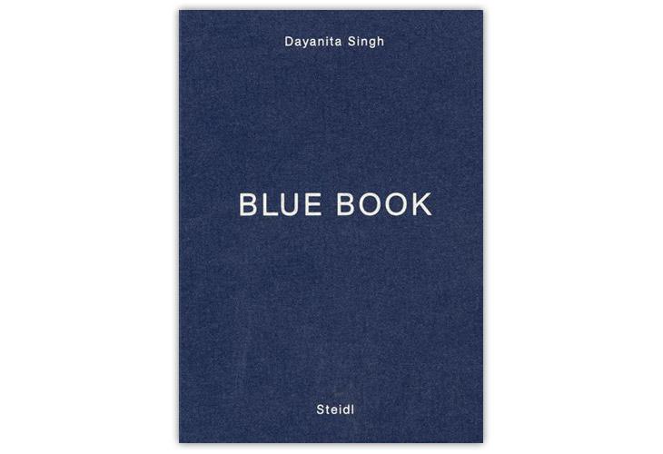 kelly blue book boats guide to kelly blue book boat values html autos weblog. Black Bedroom Furniture Sets. Home Design Ideas